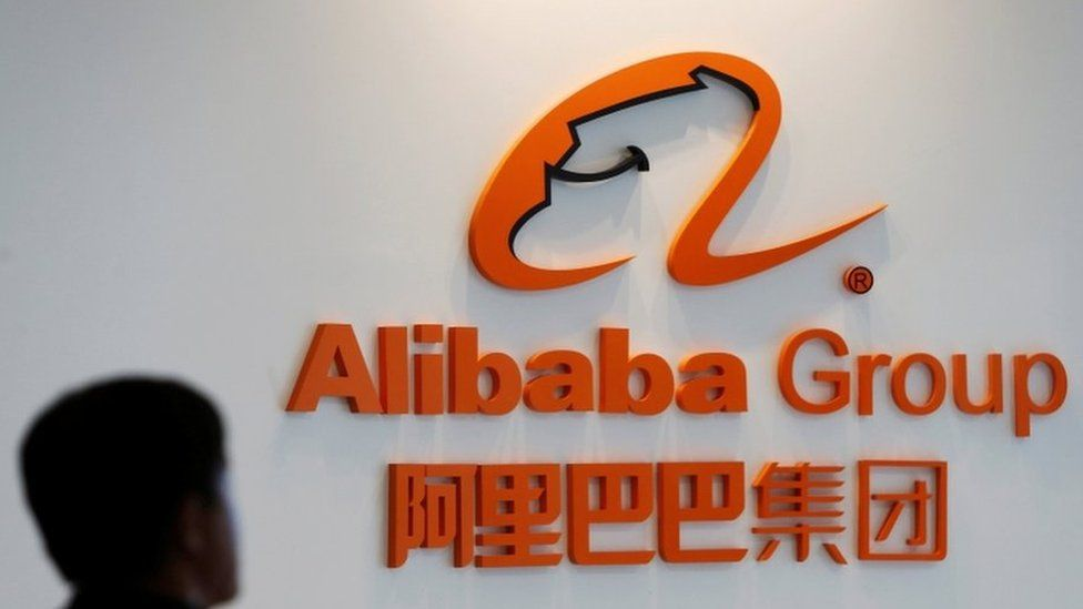 China court drops case against ex-Alibaba employee accused of sexual assault thumbnail