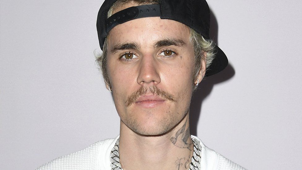Justin Bieber denies 2014 sexual assault allegation - BBC News