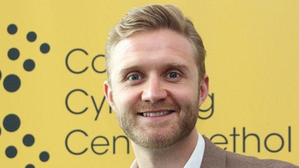 Wyn Davies