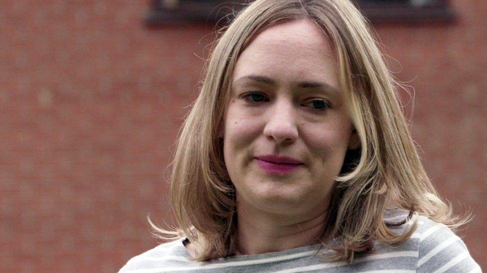 Jen Coles