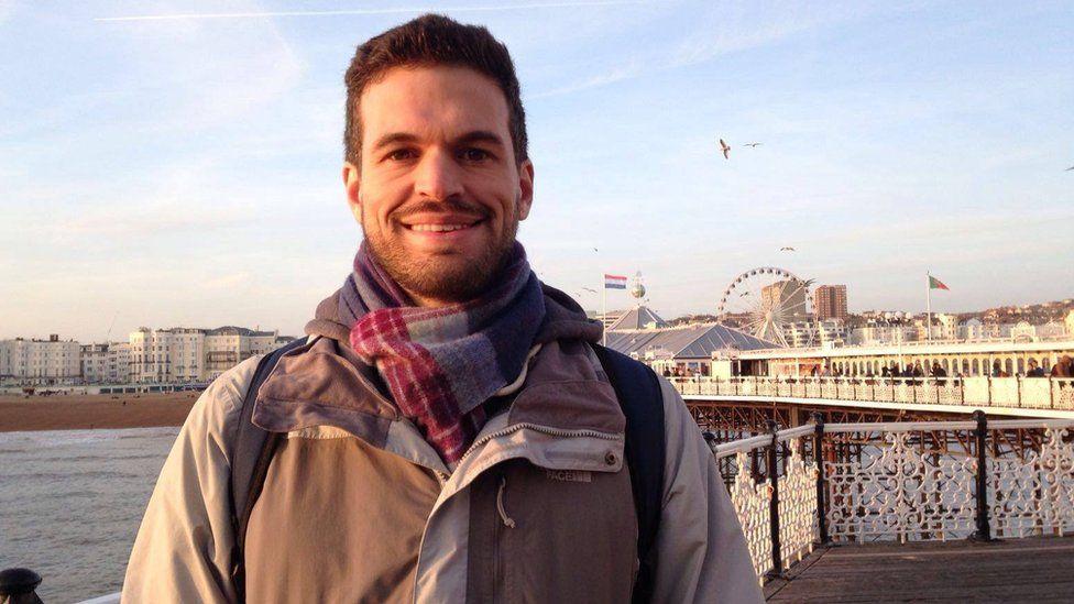 Danilo Venticinque
