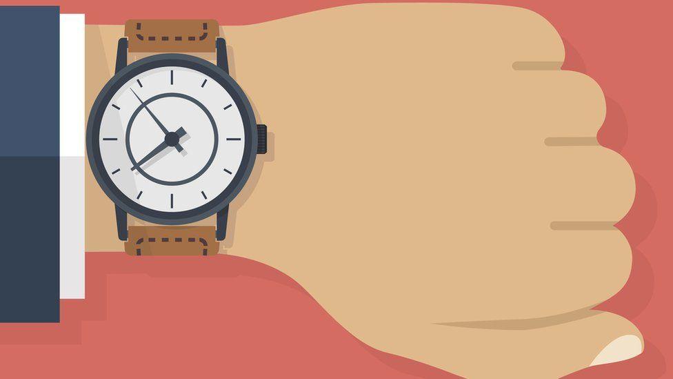 Da idade à tecnologia, entenda como diferentes fatores explicam a sensação de que o tempo está voando