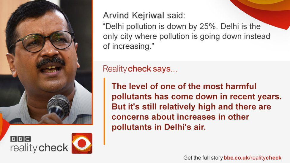 Kejriwal quote card