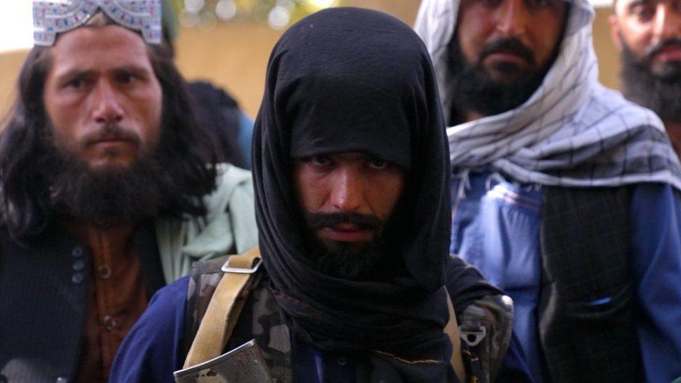 طالبان جي ڪارروائين ۾ خطرناڪ حد تائين واڌ، ڪابل جي ويجهو پهچي ويا