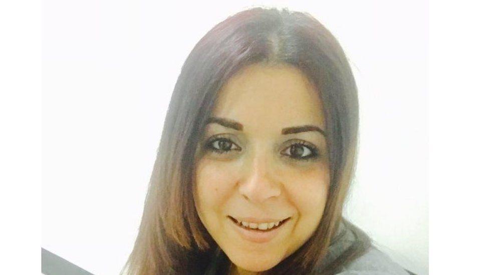 من هي الصحفية إسراء عبد الفتاح التي ألقي القبض عليها في مصر؟