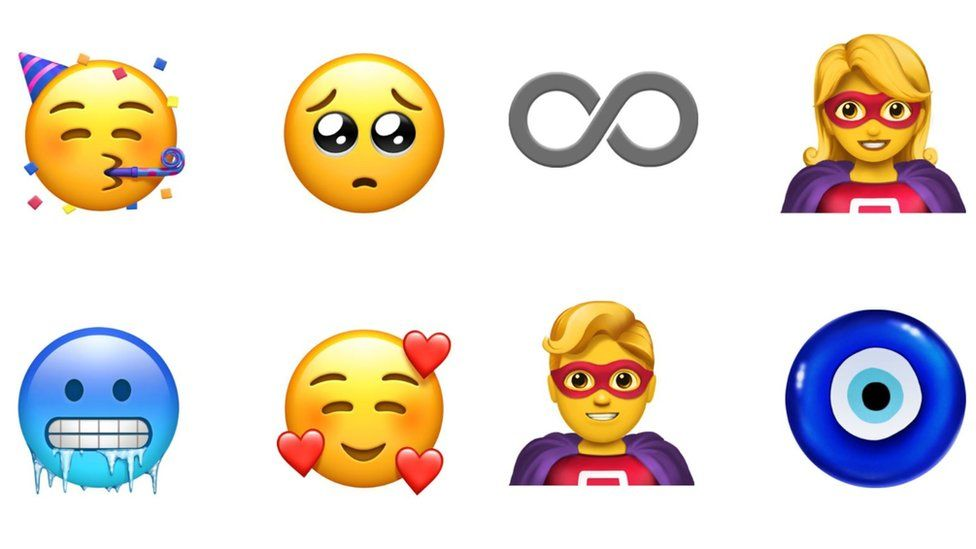Family Reunion Emoji in 2019 Family Reunions t