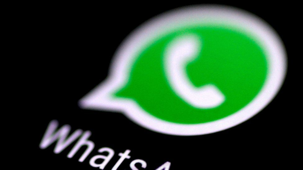 WhatsApp to let users message without their phones thumbnail