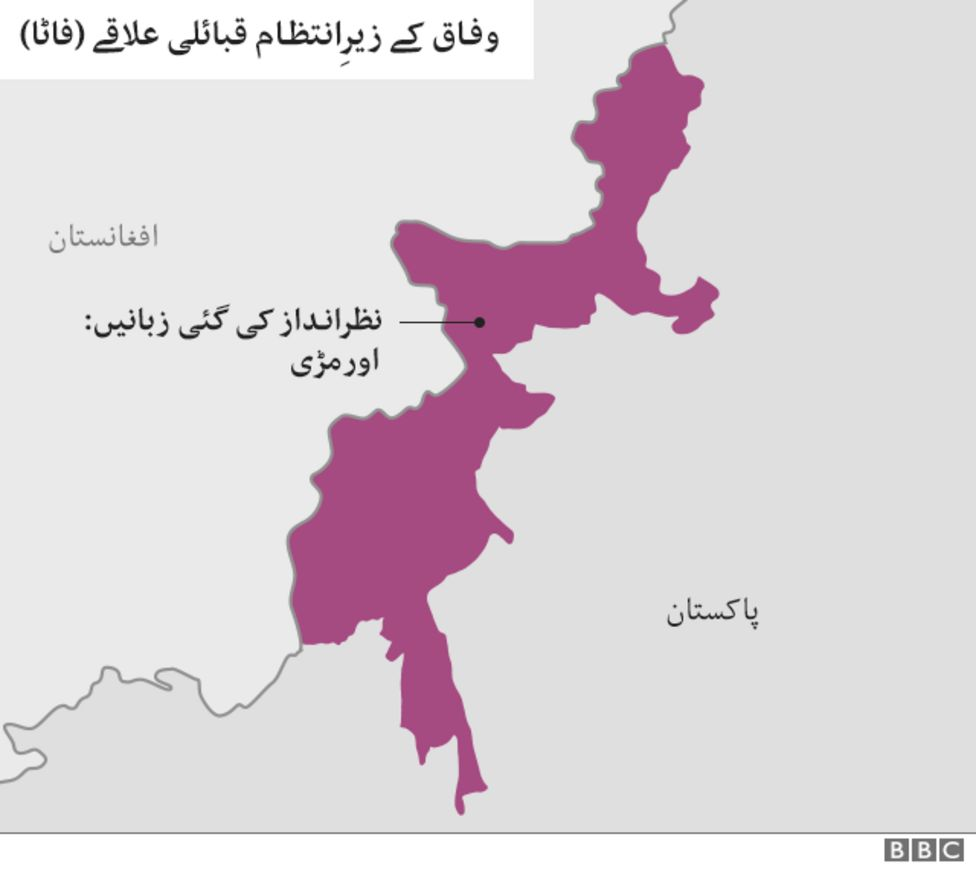 regional languages of pakistan Development and promotion of its regional languages, punjabi, sindhi, pashto and national language of pakistan and arrangements should be made for it being used.