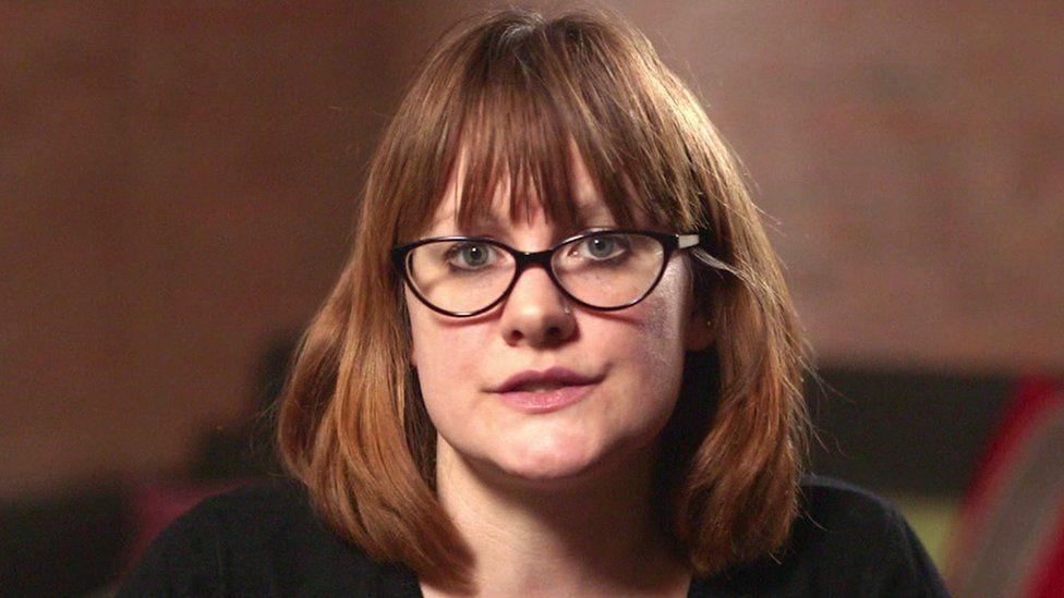 Ellen Clifford