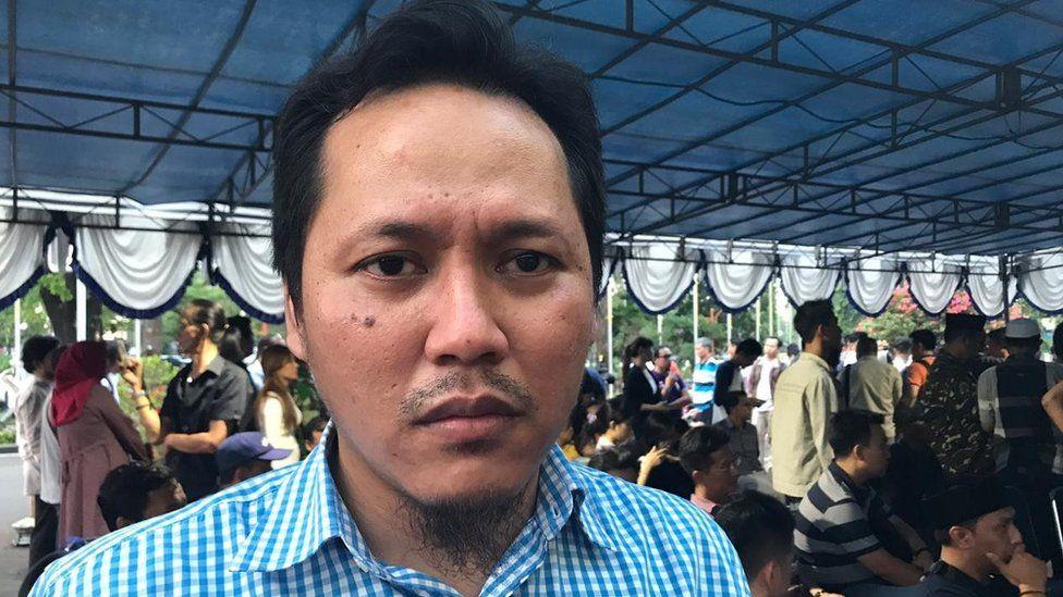 Murtado Kurniawan