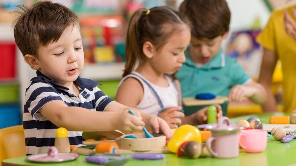 Dia das Crianças: como escolher o presente ou até aproveitar a data sem gastar nada