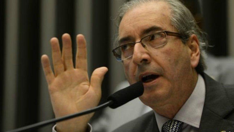Cinco incógnitas da votação sobre o futuro de Eduardo Cunha na Câmara