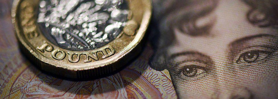 MP Johnny Mercer's £85k salary linked to failed bond scheme agent