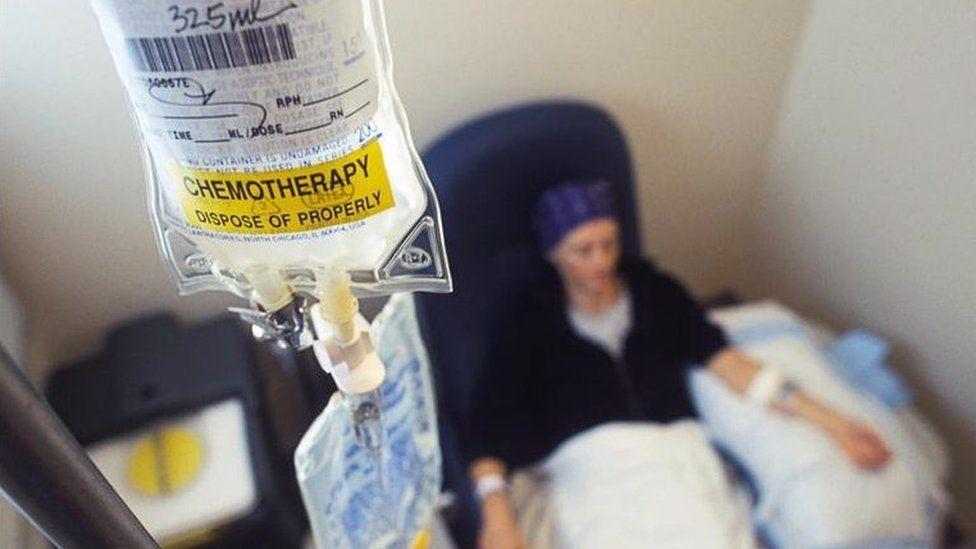 Chemotherapi