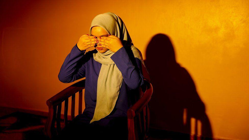 Siti Nurannisaa