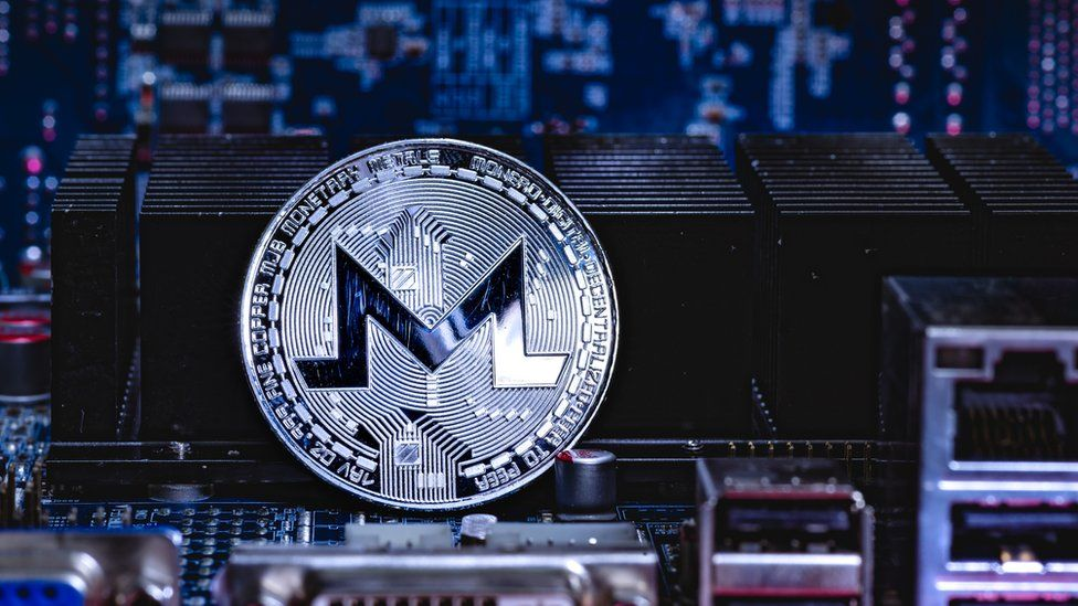 do cryptocurrency miners burn out their graphics cards