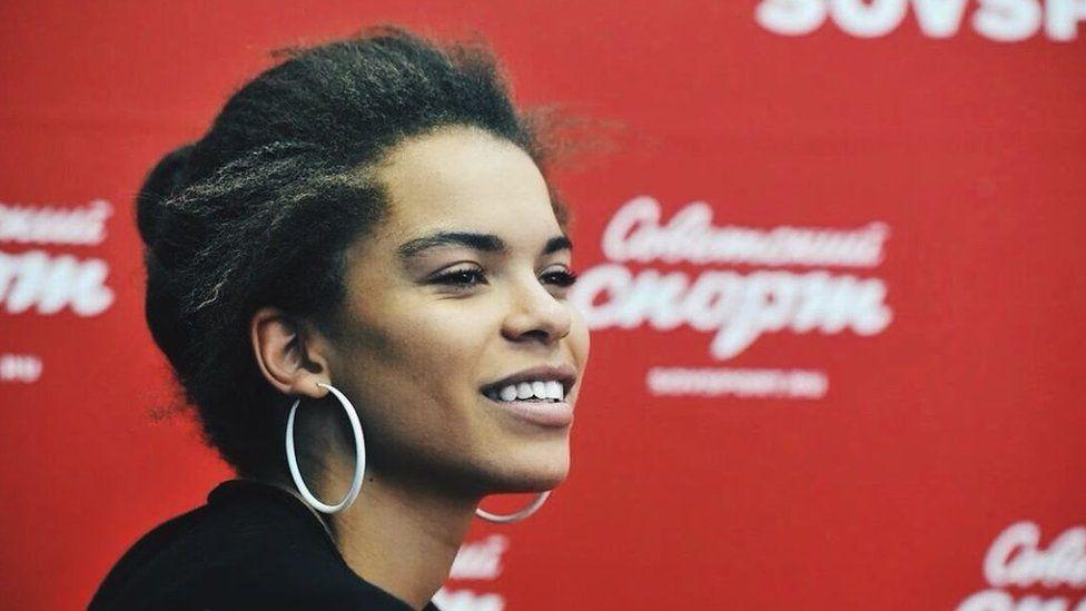 Kamilla Ogun