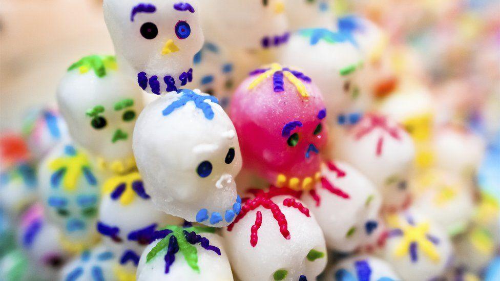 Día de Muertos: qué son las calaveras literarias y por qué son tan populares en México