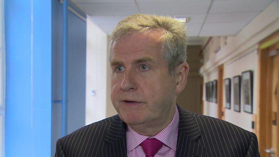 Brendan McGuigan