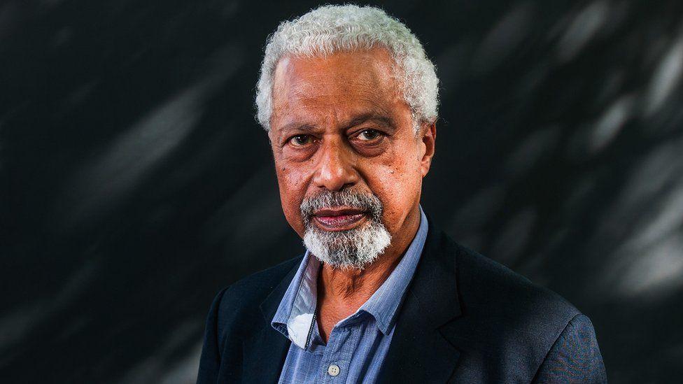 Tanzanian novelist Gurnah wins literature Nobel thumbnail