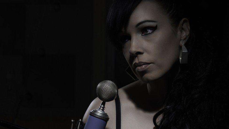 Cynthia Pike-Elliott