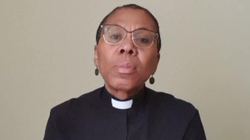 Knife crime: Call for churches to provide safe havens
