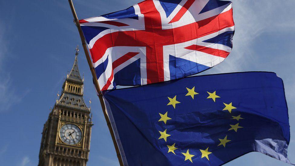 Brexit anlaşmasının oylama tarihi belli oldu, pazarlıklar hızlandı