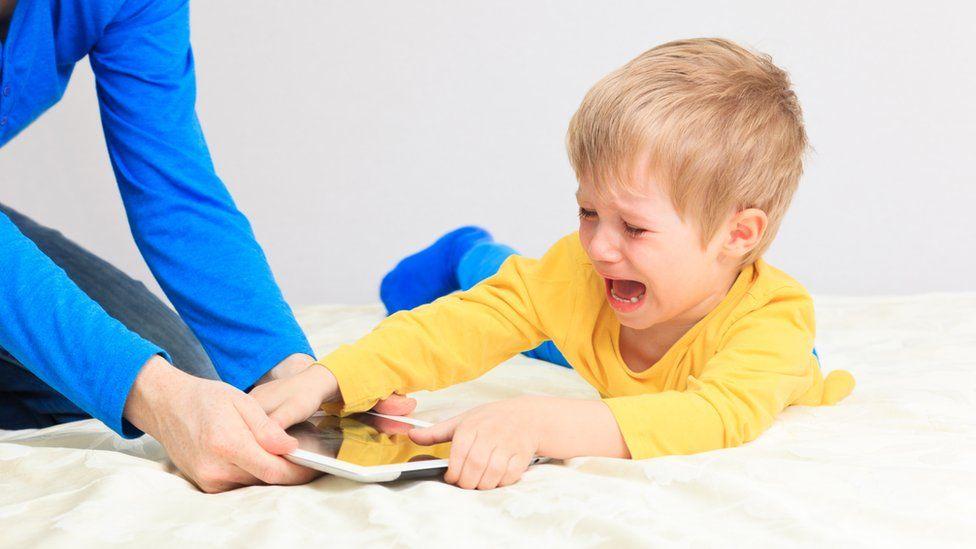 child development case study essays