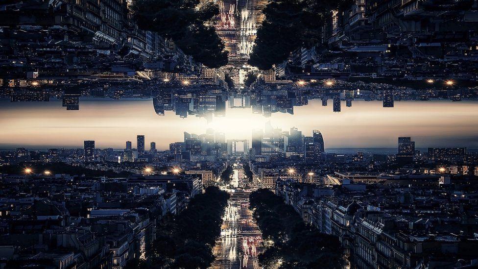 Qué es la cuarta dimensión y por qué, aunque la física logre confirmar su existencia, no la podríamos percibir