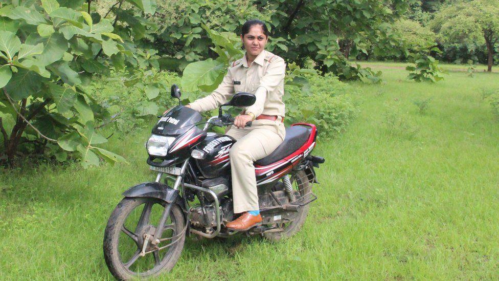 Darshana Kagada