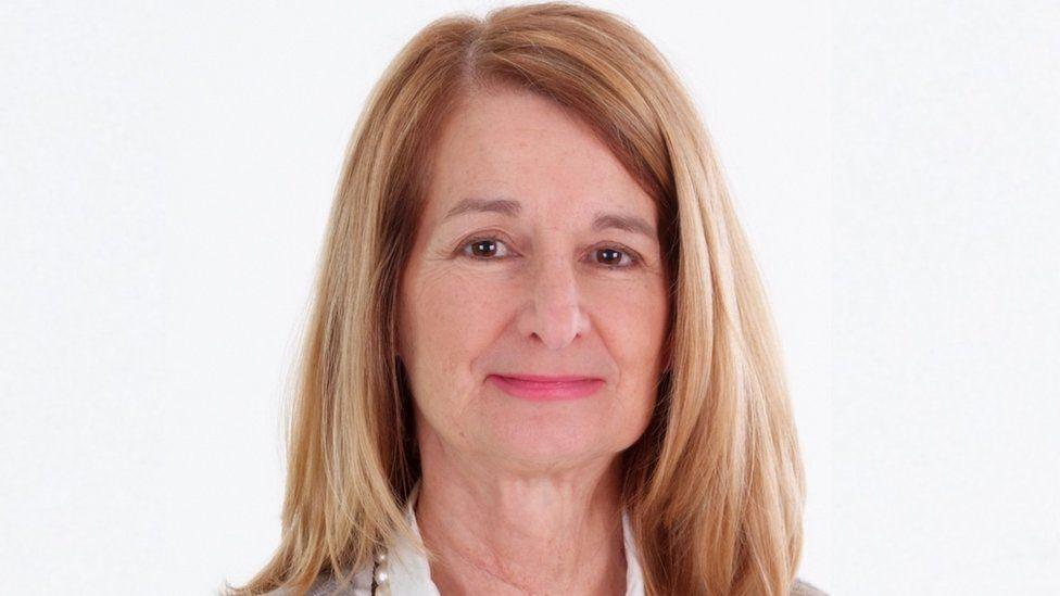 Thérèse Hirst