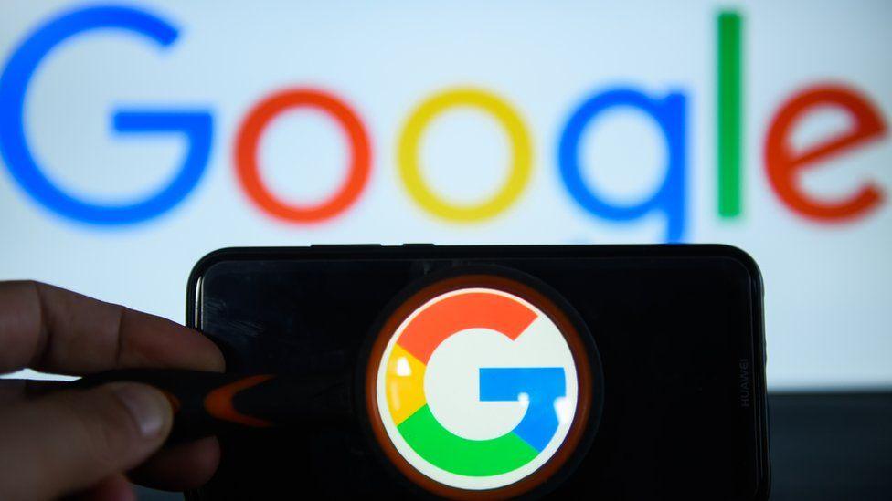 Google убрал рекламу акции Навального против пенсионной реформы