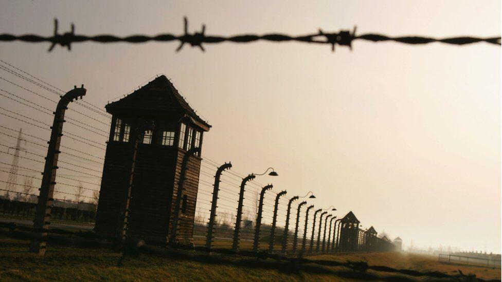 Украина, Израиль и США возмущены новым польским законом о Холокосте