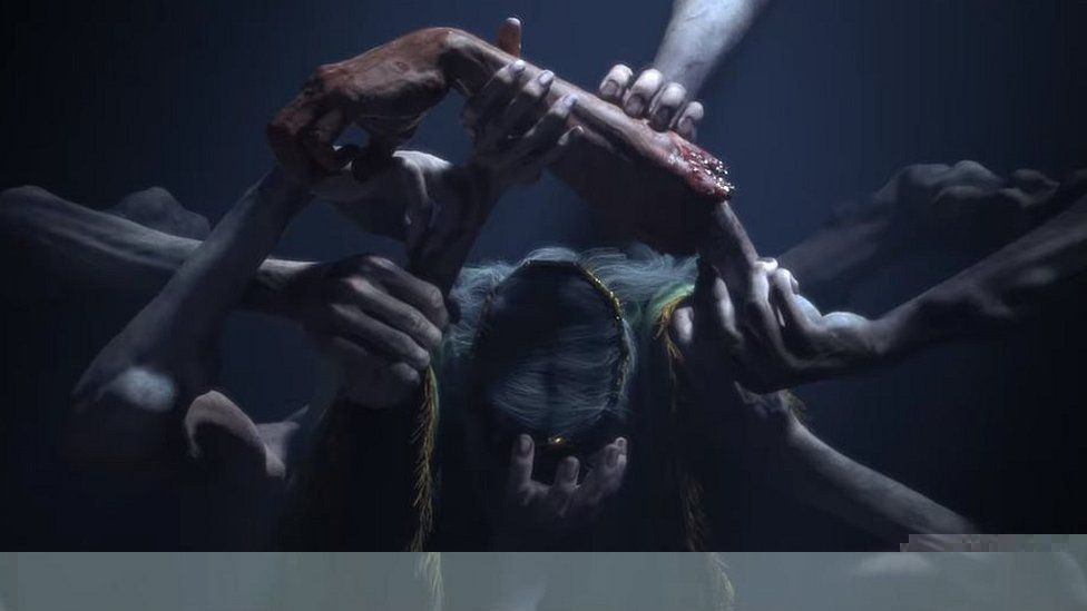 E3: Xbox One successor Project Scarlett to launch in 2020