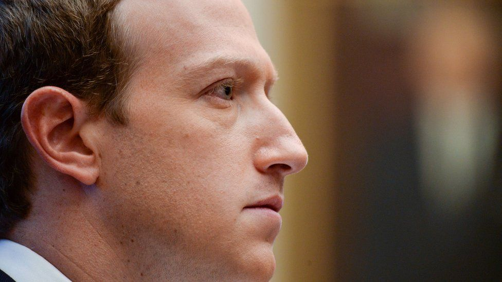 Facebook down: Zuckerberg apologises for six-hour outage thumbnail
