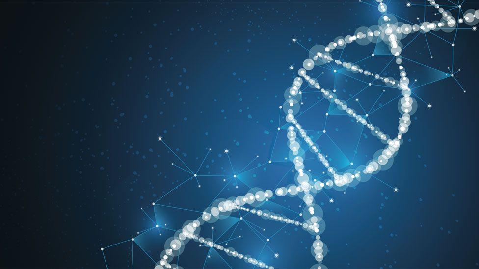 5 ventajas genéticas que la mayoría de la gente NO tiene