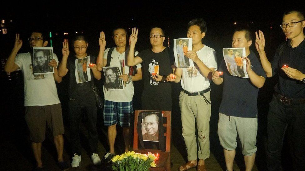 Commemoration on 19 July