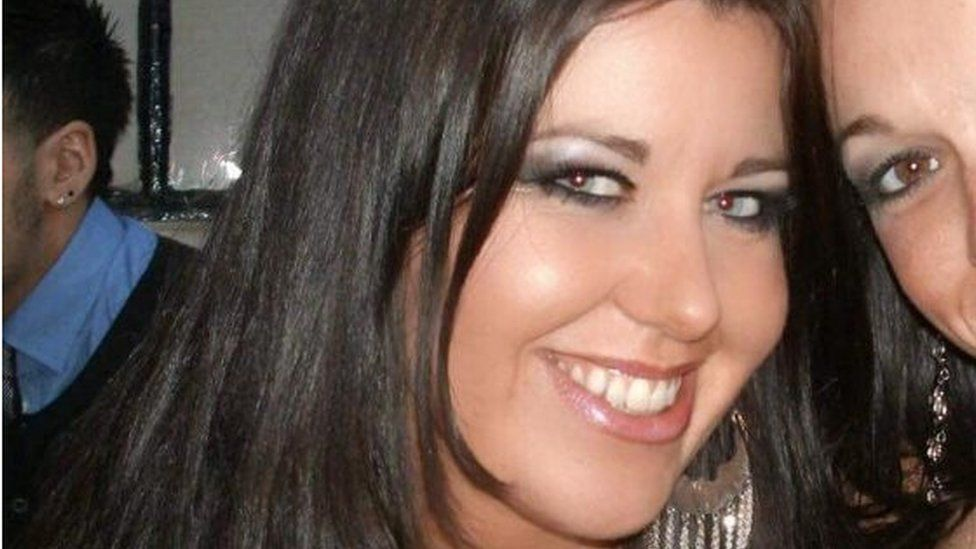Laura Plummer