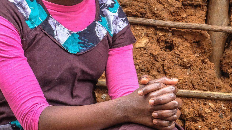 For marriage kenyan ladies looking single Ladies looking