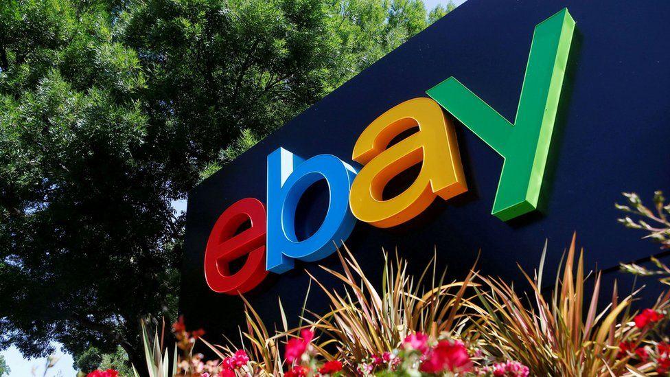 Ebay documents.openideo.com: eBay
