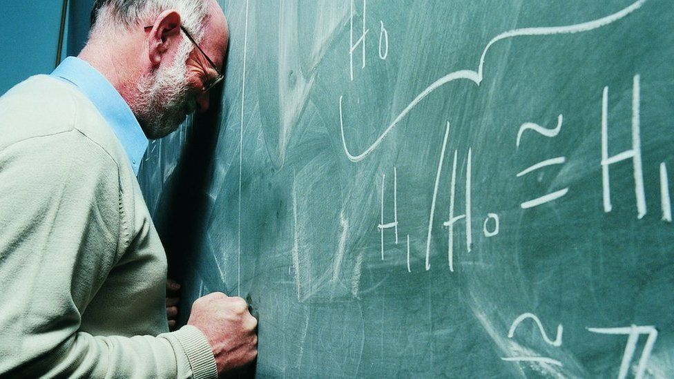 Como fórmulas matemáticas fomentam desigualdade e discriminação, segundo ex-analista de dados de Wall Street