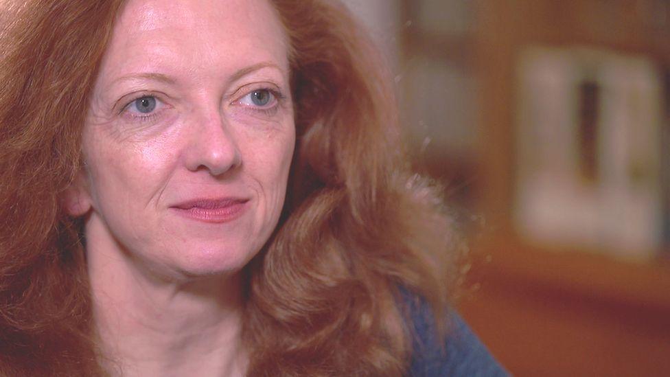 Karen Trimnell