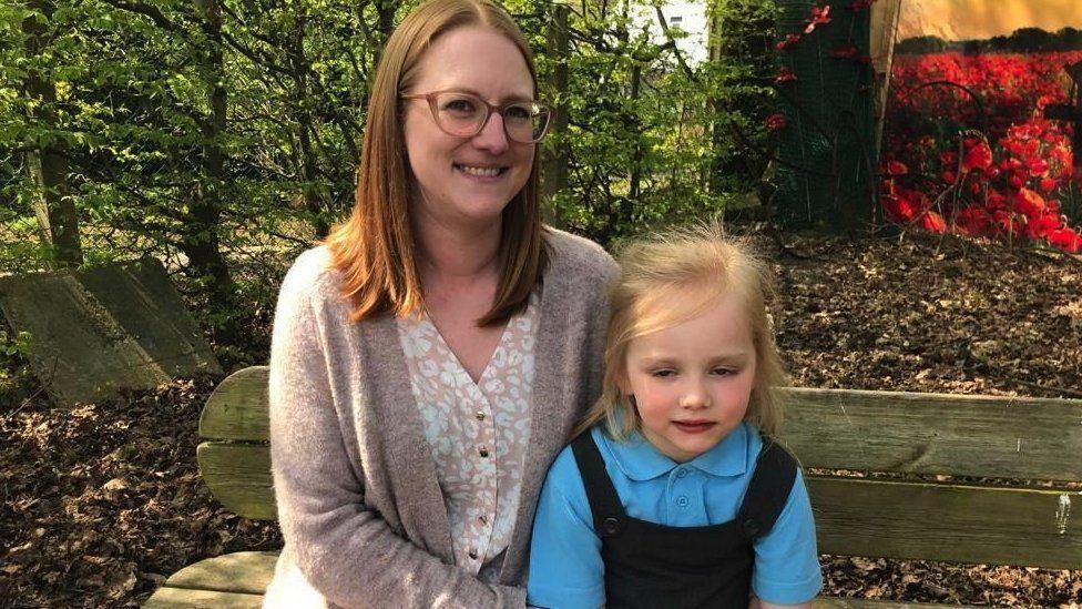 Lockdowns hurt child speech and language skills - report thumbnail
