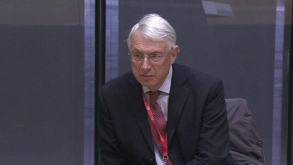 Welsh Assembly standards boss resigns over AM's secret recordings