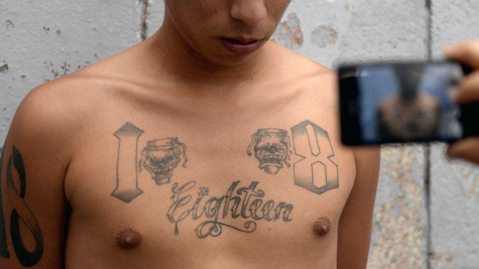 Drogas, extorsiones y asesinatos: las peligrosas pandillas latinas que operan en Estados Unidos (y no son la Mara Salvatrucha)