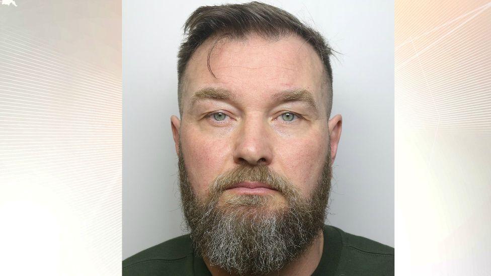 Ex-financial adviser jailed for £740k fraud