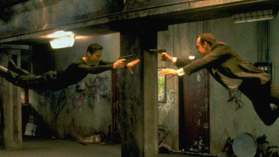 The Matrix: How have other 'fourth' films fared?