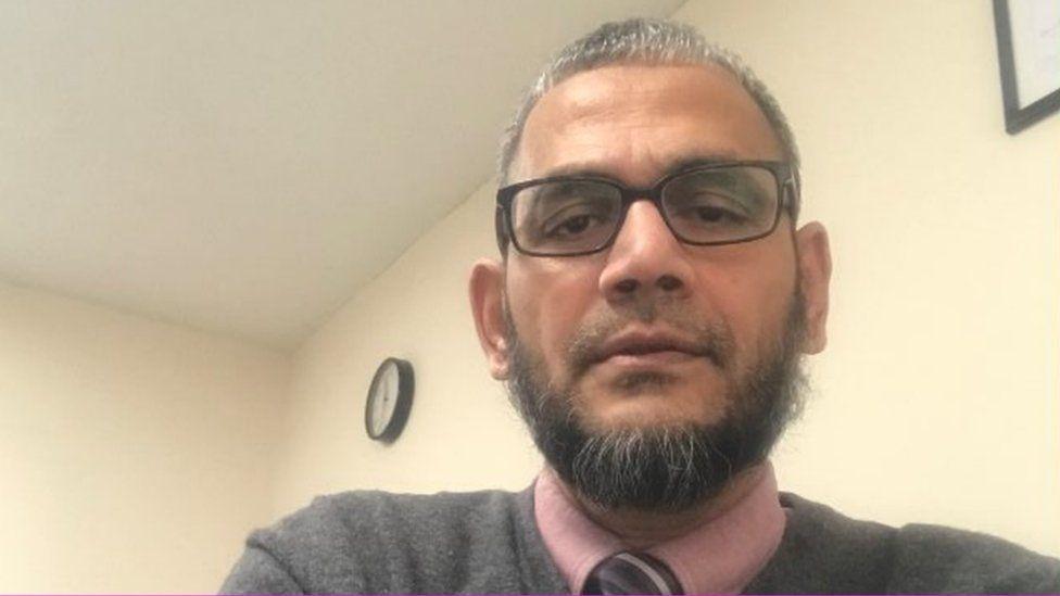 Sirajul Islam
