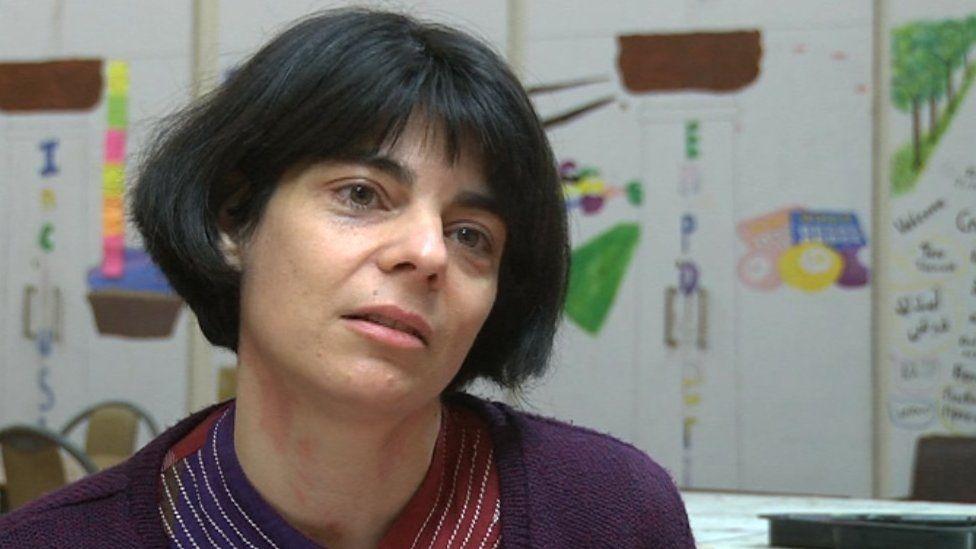 Renata Medeiros