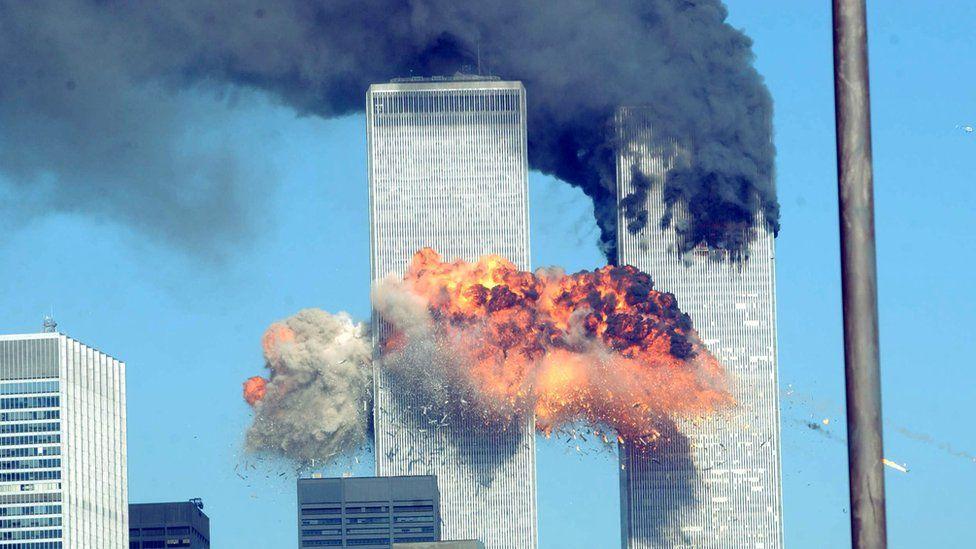Qué implica que Estados Unidos lleve 15 años en estado de emergencia nacional tras el 11-S